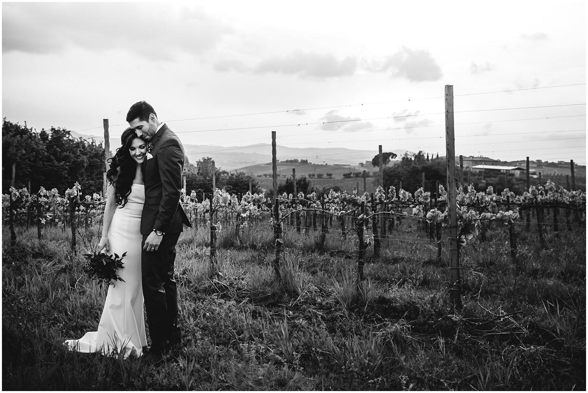 WEDDING-PHOTOGRAPHY-TUSCANY-SARA-LORENZONI-FOTOGRAFIA-MATRIMONIO-MELISSA-JOSHUA41
