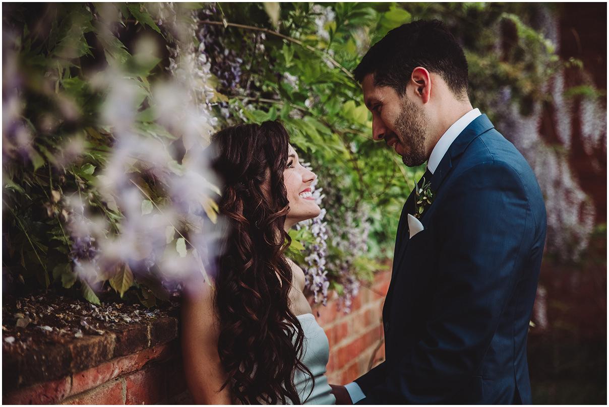 WEDDING-PHOTOGRAPHY-TUSCANY-SARA-LORENZONI-FOTOGRAFIA-MATRIMONIO-MELISSA-JOSHUA44