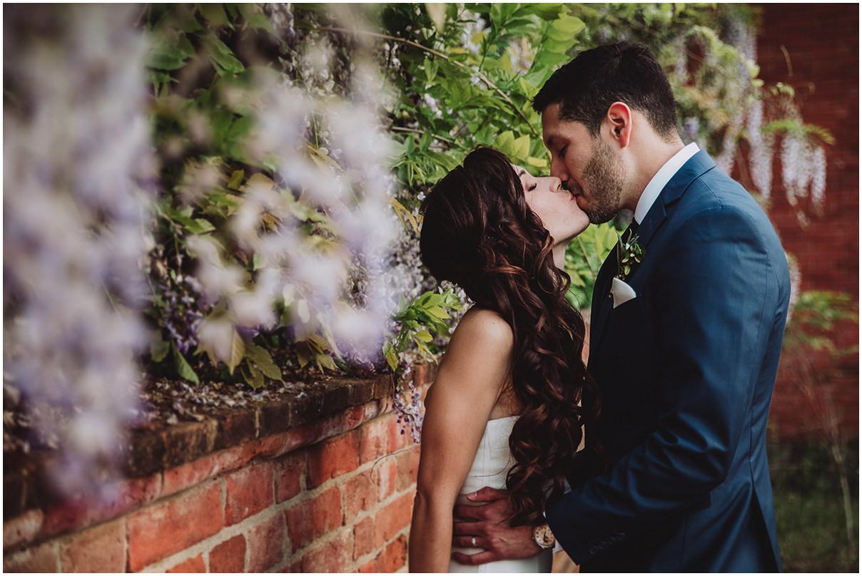 WEDDING-PHOTOGRAPHY-TUSCANY-SARA-LORENZONI-FOTOGRAFIA-MATRIMONIO-MELISSA-JOSHUA45