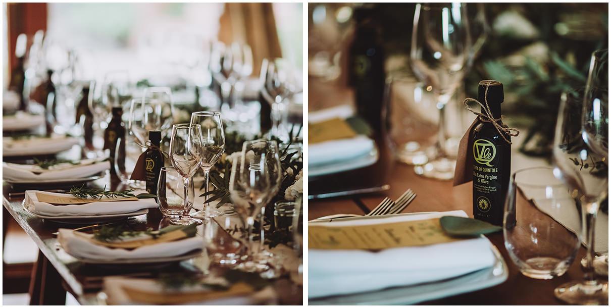 WEDDING-PHOTOGRAPHY-TUSCANY-SARA-LORENZONI-FOTOGRAFIA-MATRIMONIO-MELISSA-JOSHUA47