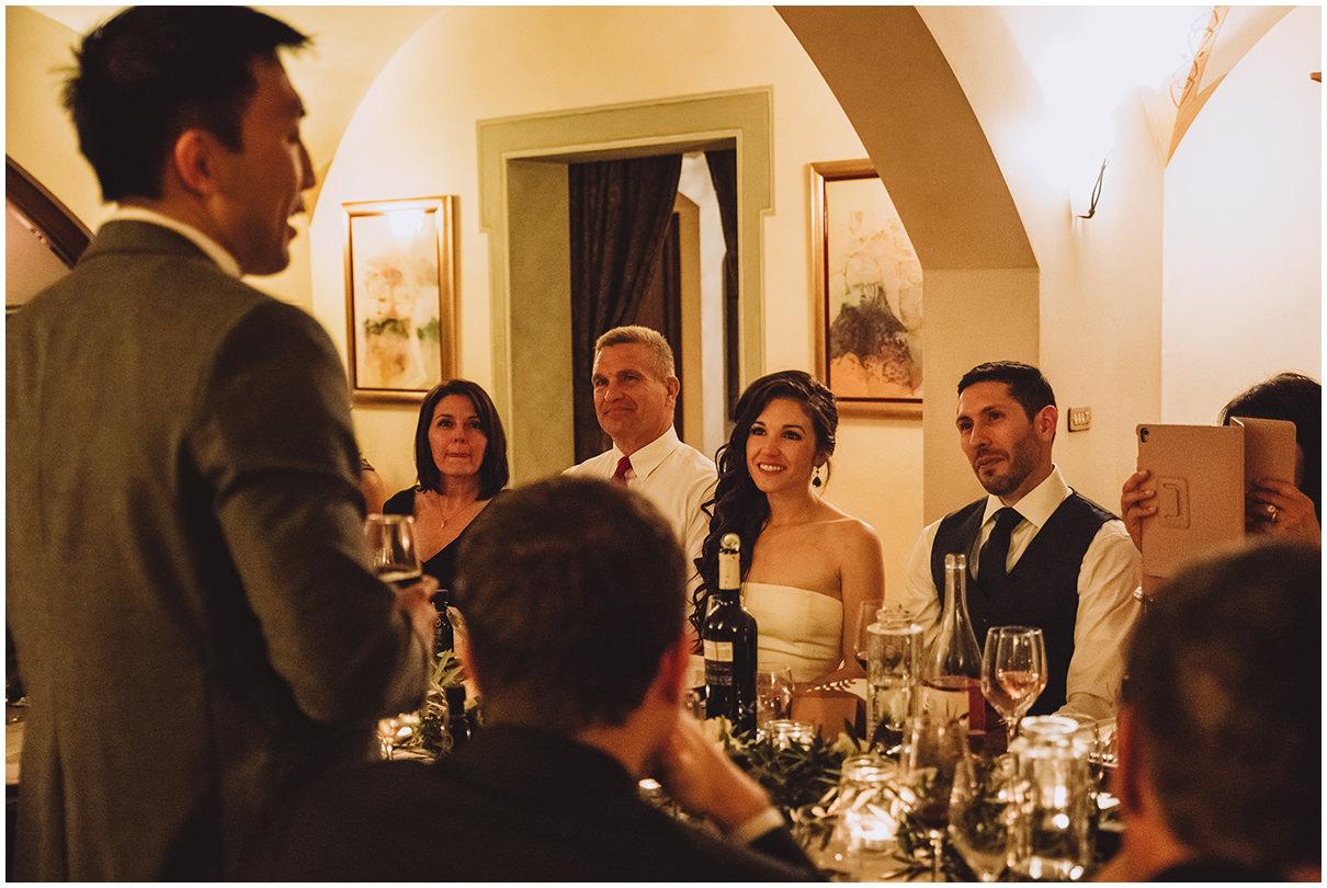 WEDDING-PHOTOGRAPHY-TUSCANY-SARA-LORENZONI-FOTOGRAFIA-MATRIMONIO-MELISSA-JOSHUA53