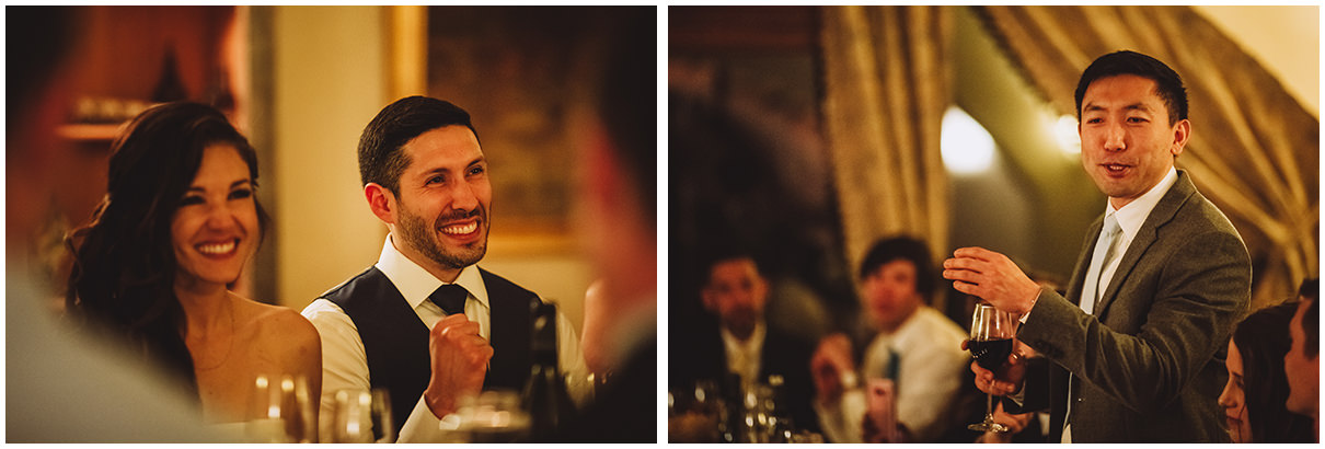 WEDDING-PHOTOGRAPHY-TUSCANY-SARA-LORENZONI-FOTOGRAFIA-MATRIMONIO-MELISSA-JOSHUA54