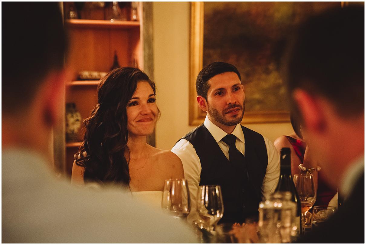 WEDDING-PHOTOGRAPHY-TUSCANY-SARA-LORENZONI-FOTOGRAFIA-MATRIMONIO-MELISSA-JOSHUA57