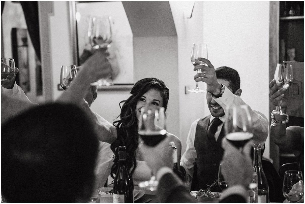 WEDDING-PHOTOGRAPHY-TUSCANY-SARA-LORENZONI-FOTOGRAFIA-MATRIMONIO-MELISSA-JOSHUA58