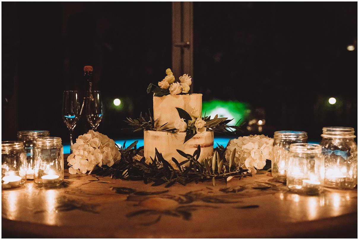 WEDDING-PHOTOGRAPHY-TUSCANY-SARA-LORENZONI-FOTOGRAFIA-MATRIMONIO-MELISSA-JOSHUA59