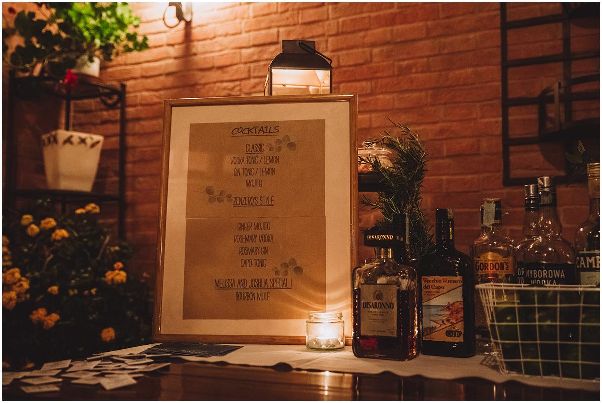 WEDDING-PHOTOGRAPHY-TUSCANY-SARA-LORENZONI-FOTOGRAFIA-MATRIMONIO-MELISSA-JOSHUA60