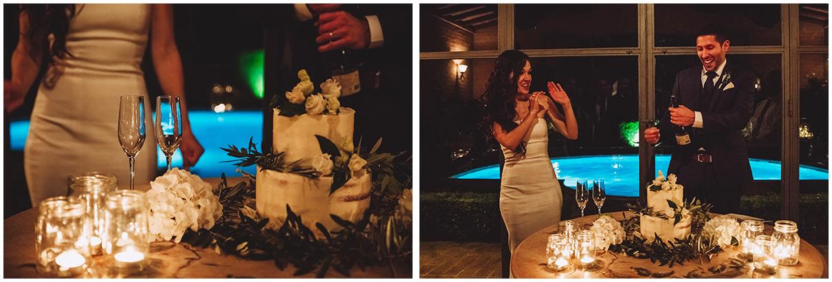 WEDDING-PHOTOGRAPHY-TUSCANY-SARA-LORENZONI-FOTOGRAFIA-MATRIMONIO-MELISSA-JOSHUA65
