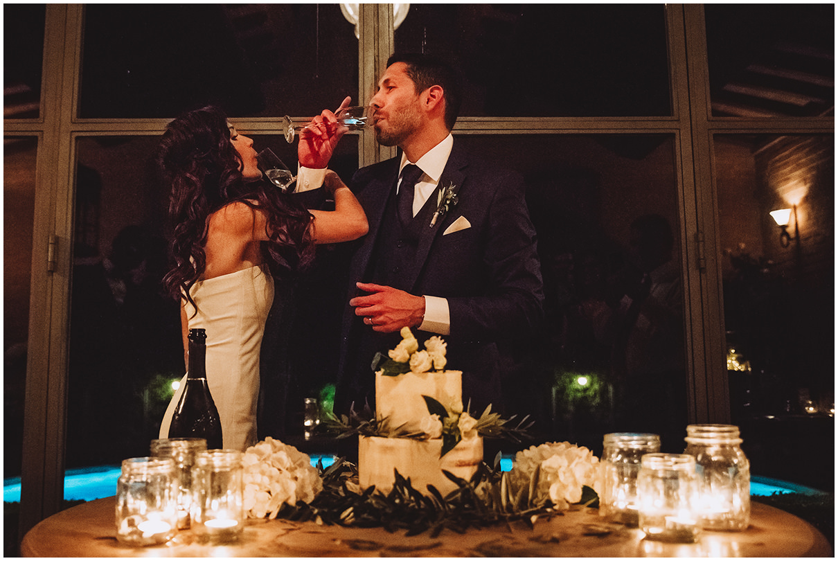 WEDDING-PHOTOGRAPHY-TUSCANY-SARA-LORENZONI-FOTOGRAFIA-MATRIMONIO-MELISSA-JOSHUA68