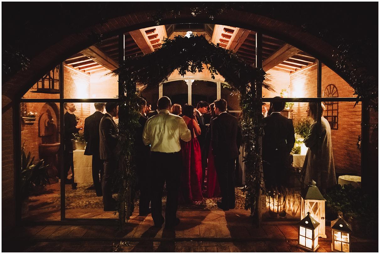 WEDDING-PHOTOGRAPHY-TUSCANY-SARA-LORENZONI-FOTOGRAFIA-MATRIMONIO-MELISSA-JOSHUA69