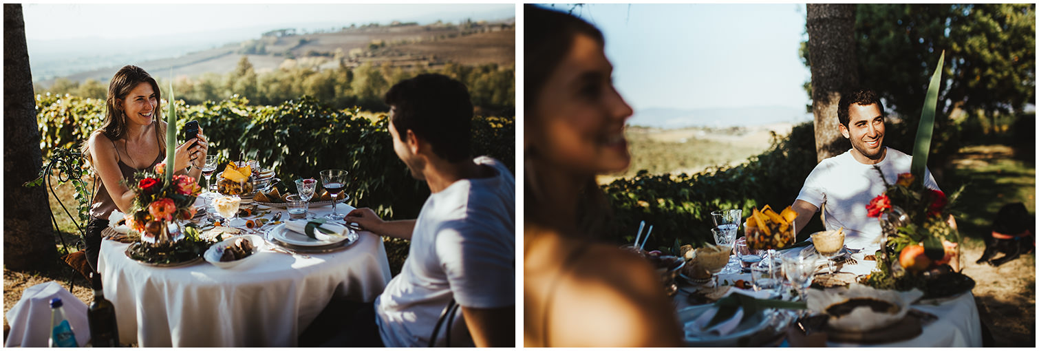 JULIE-JOSH-ENGAGEMENT-SARA-LORENZONI-FOTOGRAFIA-PHOTOGRAPHY-MONTEPULCIANO-TUSCANY21