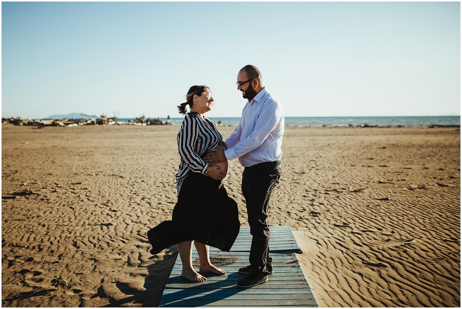 rosi-miche-maternity-session-sara-lorenzoni-fotografia-arezzo-grosseto-fotografo-matrimonio-03