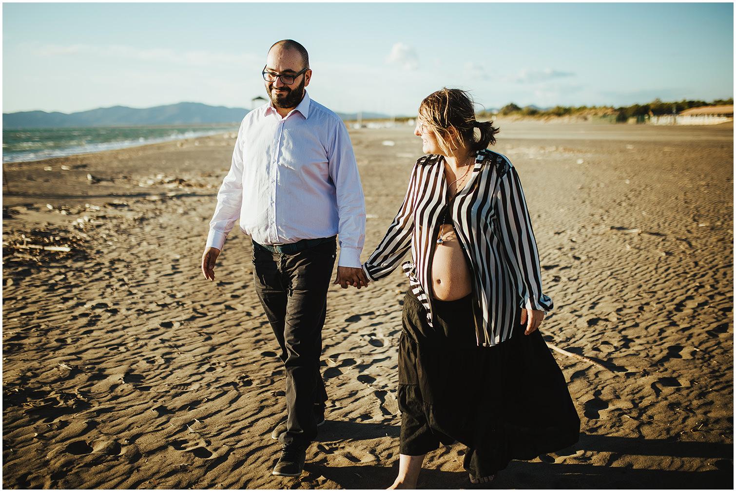 rosi-miche-maternity-session-sara-lorenzoni-fotografia-arezzo-grosseto-fotografo-matrimonio-12