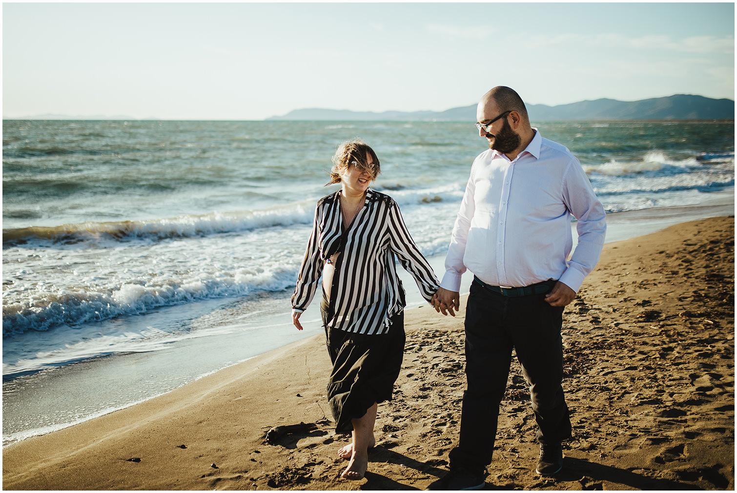 rosi-miche-maternity-session-sara-lorenzoni-fotografia-arezzo-grosseto-fotografo-matrimonio-13