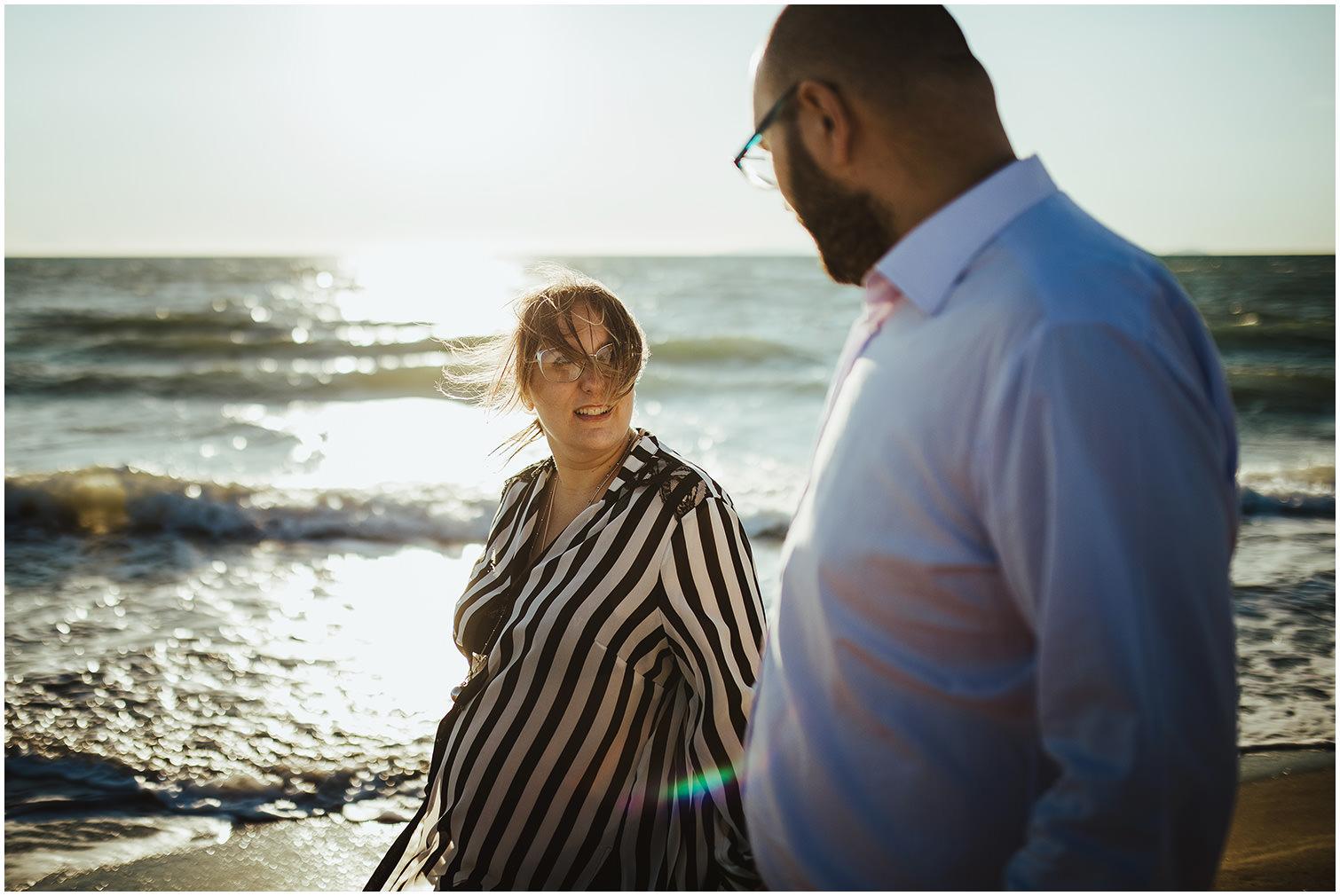 rosi-miche-maternity-session-sara-lorenzoni-fotografia-arezzo-grosseto-fotografo-matrimonio-14