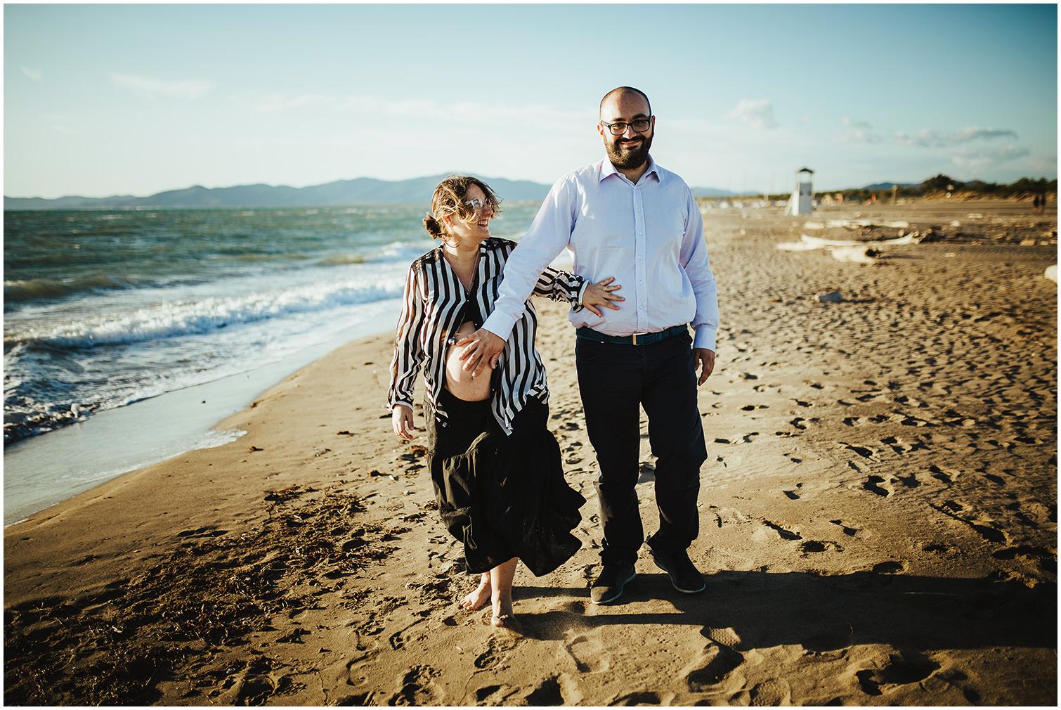 rosi-miche-maternity-session-sara-lorenzoni-fotografia-arezzo-grosseto-fotografo-matrimonio-16