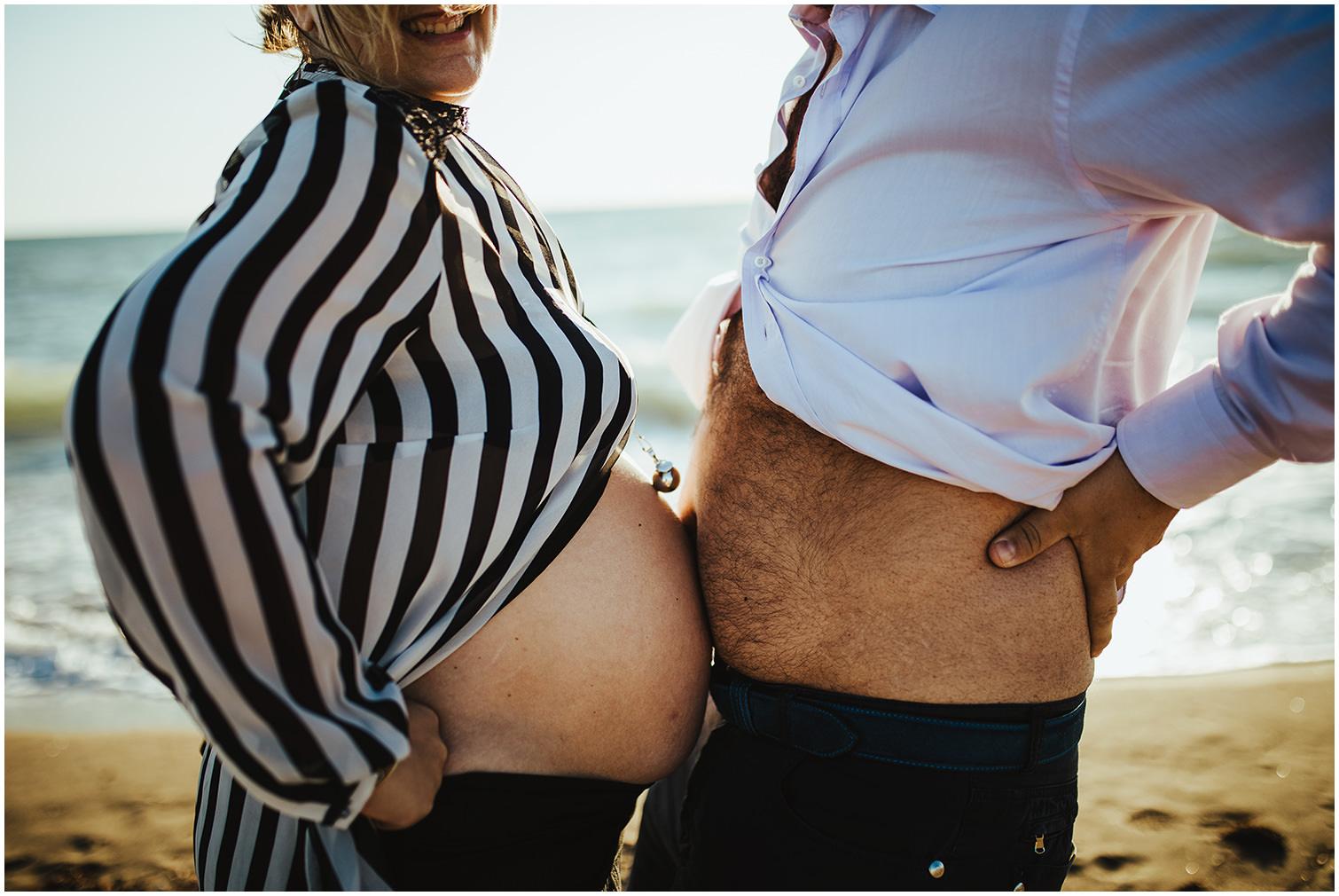 rosi-miche-maternity-session-sara-lorenzoni-fotografia-arezzo-grosseto-fotografo-matrimonio-17