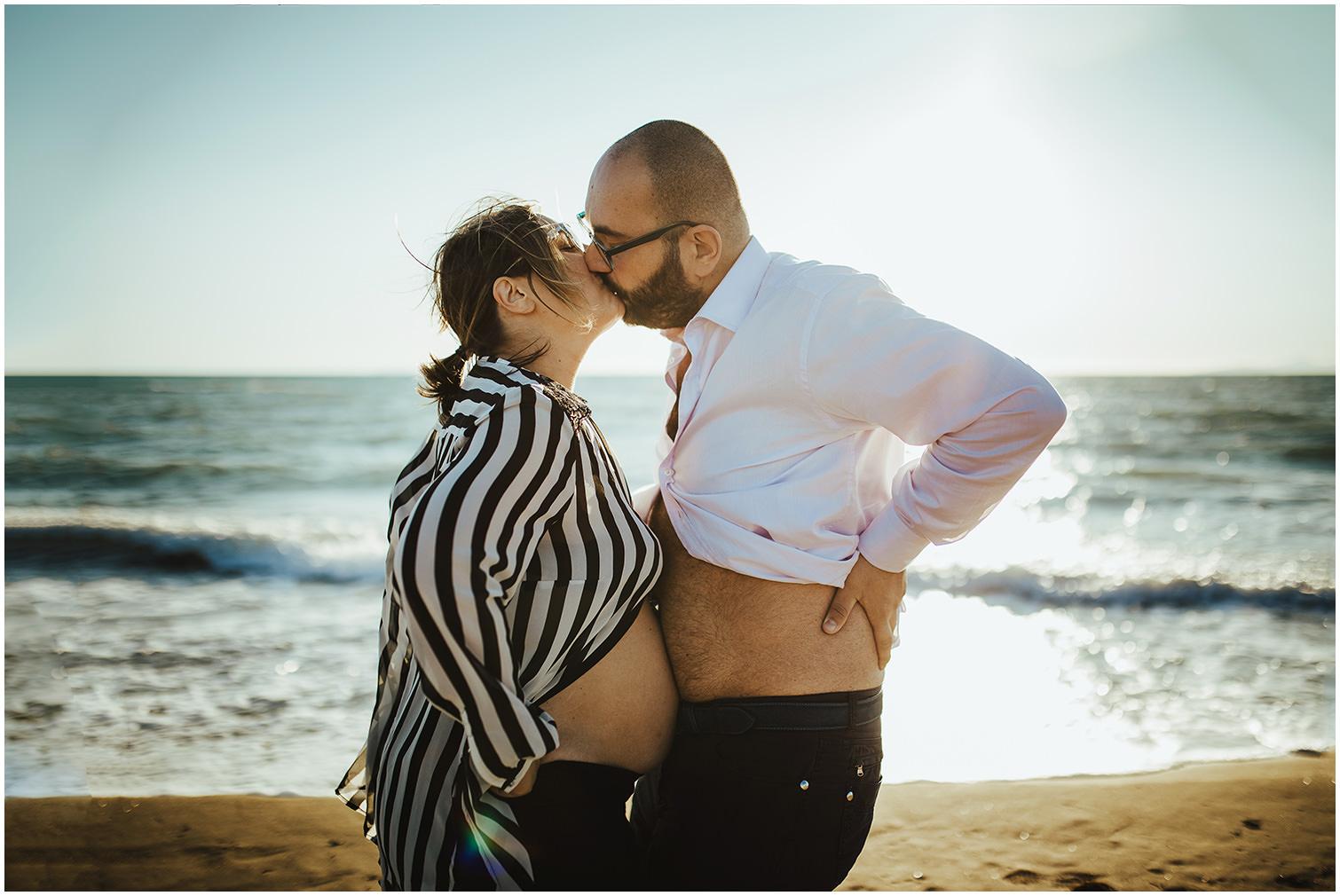 rosi-miche-maternity-session-sara-lorenzoni-fotografia-arezzo-grosseto-fotografo-matrimonio-19