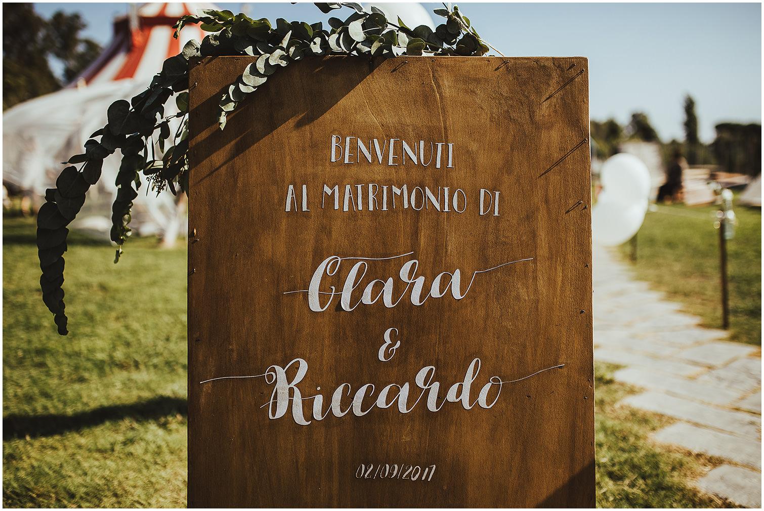 CLARA-RICCARDO-MATRIMONIO-CIRCO-VOLAVOILA-ROMA-SARA-LORENZONI-WEDDING-PHOTOGRAPHY-002