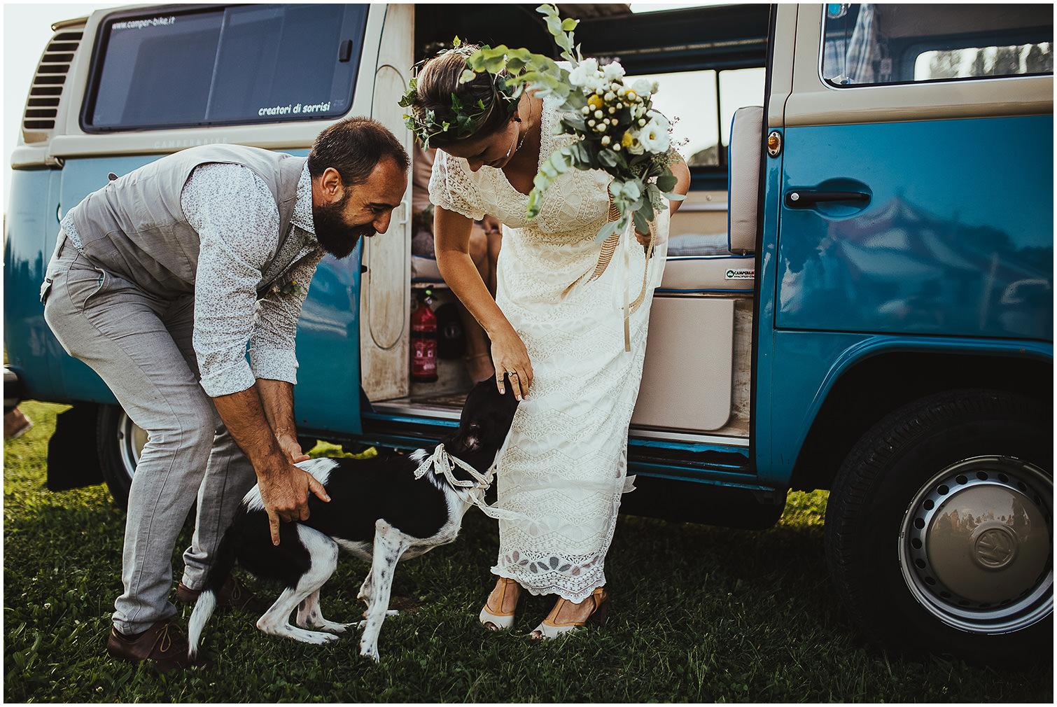CLARA-RICCARDO-MATRIMONIO-CIRCO-VOLAVOILA-ROMA-SARA-LORENZONI-WEDDING-PHOTOGRAPHY-014