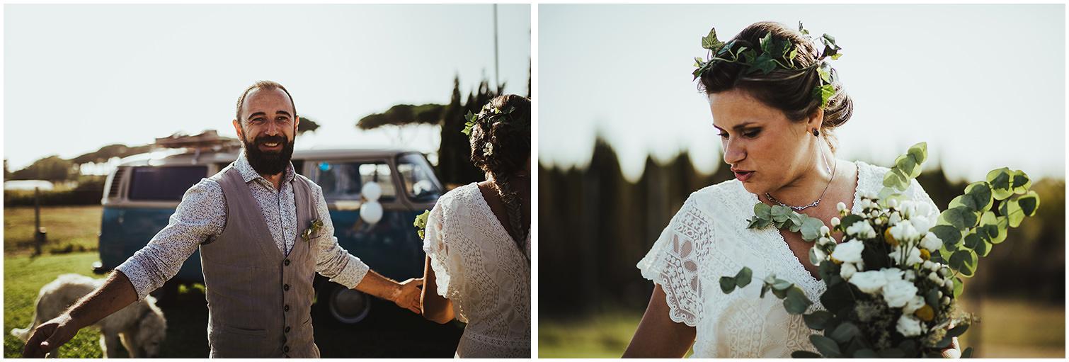 CLARA-RICCARDO-MATRIMONIO-CIRCO-VOLAVOILA-ROMA-SARA-LORENZONI-WEDDING-PHOTOGRAPHY-015