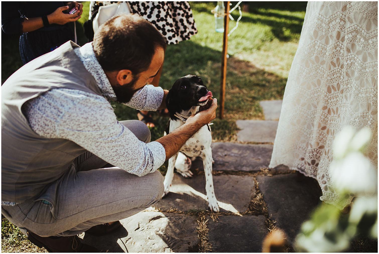 CLARA-RICCARDO-MATRIMONIO-CIRCO-VOLAVOILA-ROMA-SARA-LORENZONI-WEDDING-PHOTOGRAPHY-016