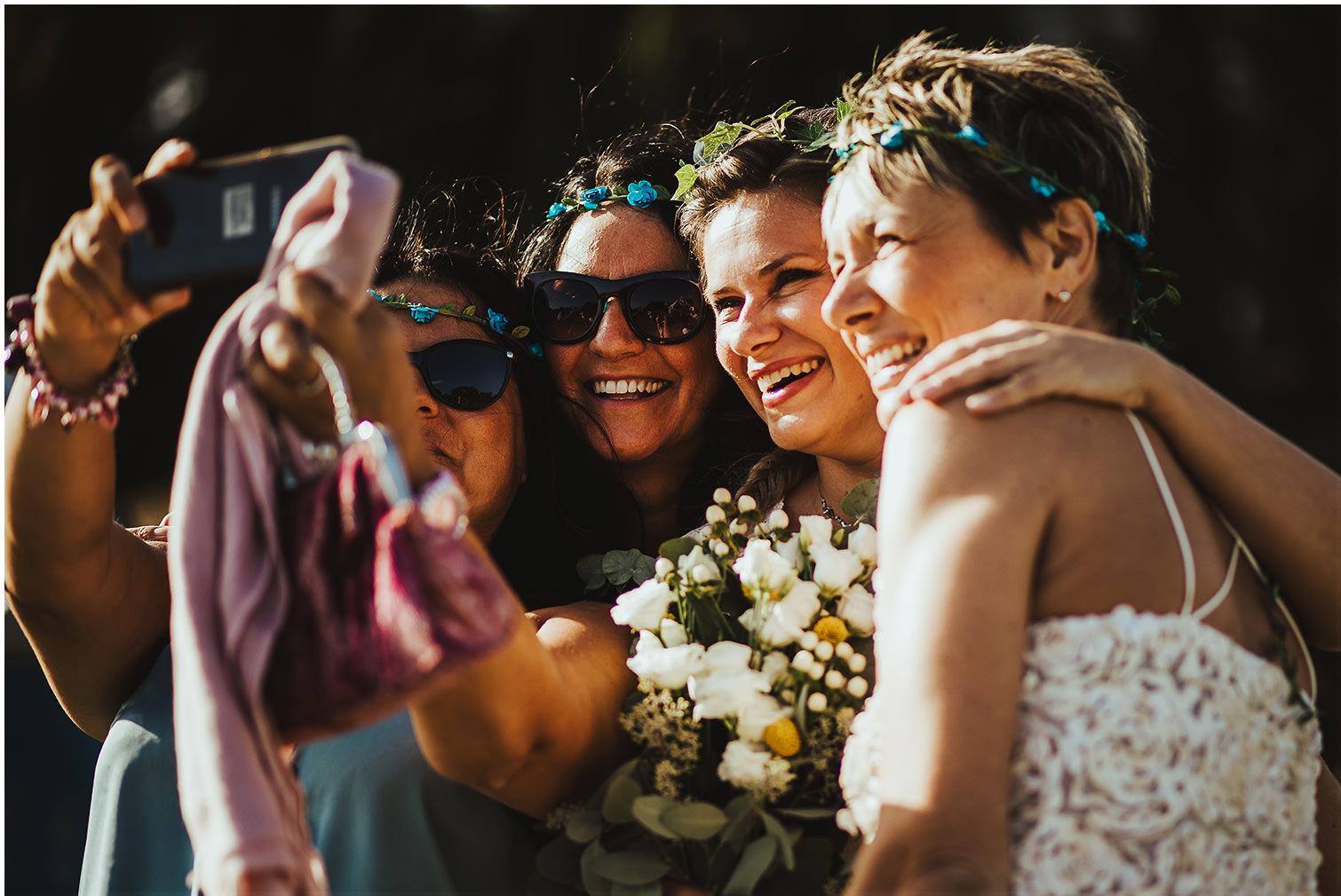 CLARA-RICCARDO-MATRIMONIO-CIRCO-VOLAVOILA-ROMA-SARA-LORENZONI-WEDDING-PHOTOGRAPHY-018