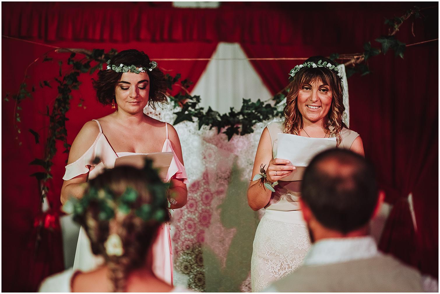 CLARA-RICCARDO-MATRIMONIO-CIRCO-VOLAVOILA-ROMA-SARA-LORENZONI-WEDDING-PHOTOGRAPHY-028