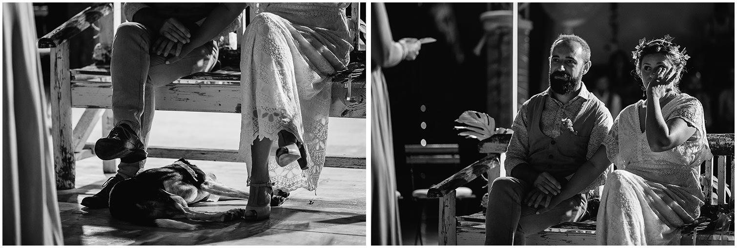CLARA-RICCARDO-MATRIMONIO-CIRCO-VOLAVOILA-ROMA-SARA-LORENZONI-WEDDING-PHOTOGRAPHY-034