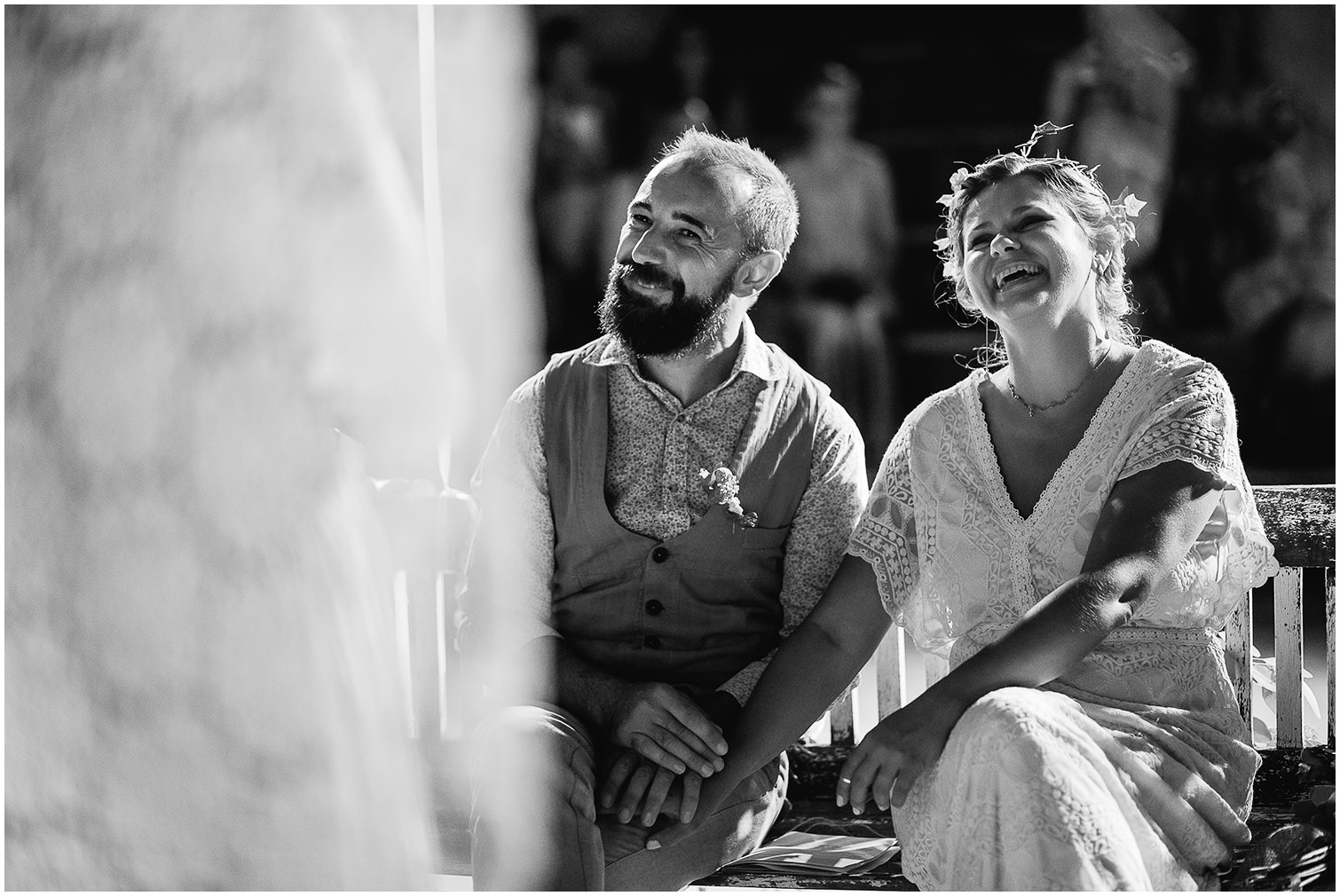 CLARA-RICCARDO-MATRIMONIO-CIRCO-VOLAVOILA-ROMA-SARA-LORENZONI-WEDDING-PHOTOGRAPHY-035