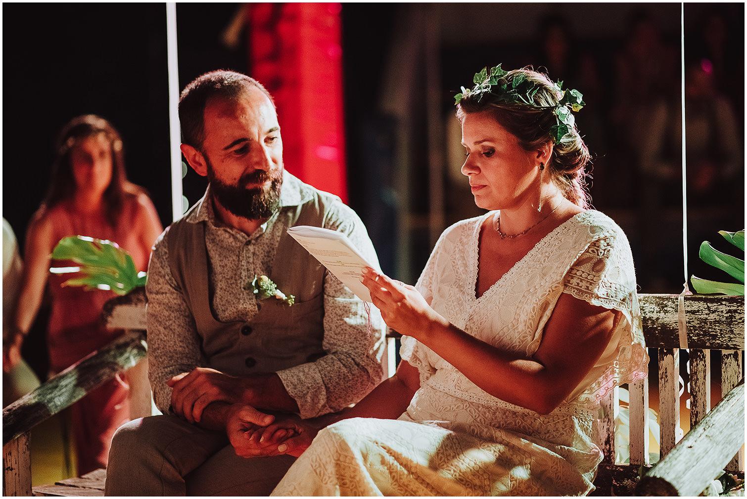 CLARA-RICCARDO-MATRIMONIO-CIRCO-VOLAVOILA-ROMA-SARA-LORENZONI-WEDDING-PHOTOGRAPHY-037