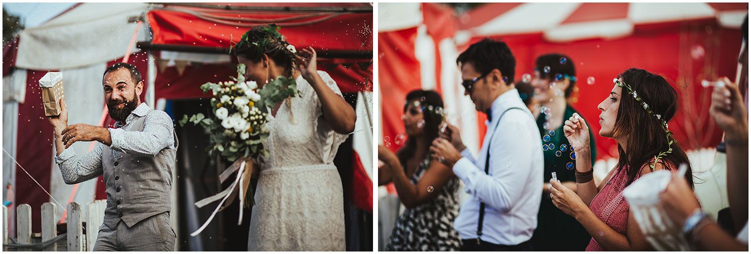 CLARA-RICCARDO-MATRIMONIO-CIRCO-VOLAVOILA-ROMA-SARA-LORENZONI-WEDDING-PHOTOGRAPHY-043