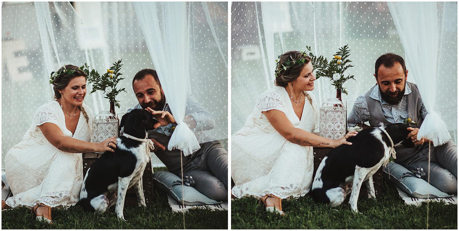 CLARA-RICCARDO-MATRIMONIO-CIRCO-VOLAVOILA-ROMA-SARA-LORENZONI-WEDDING-PHOTOGRAPHY-054