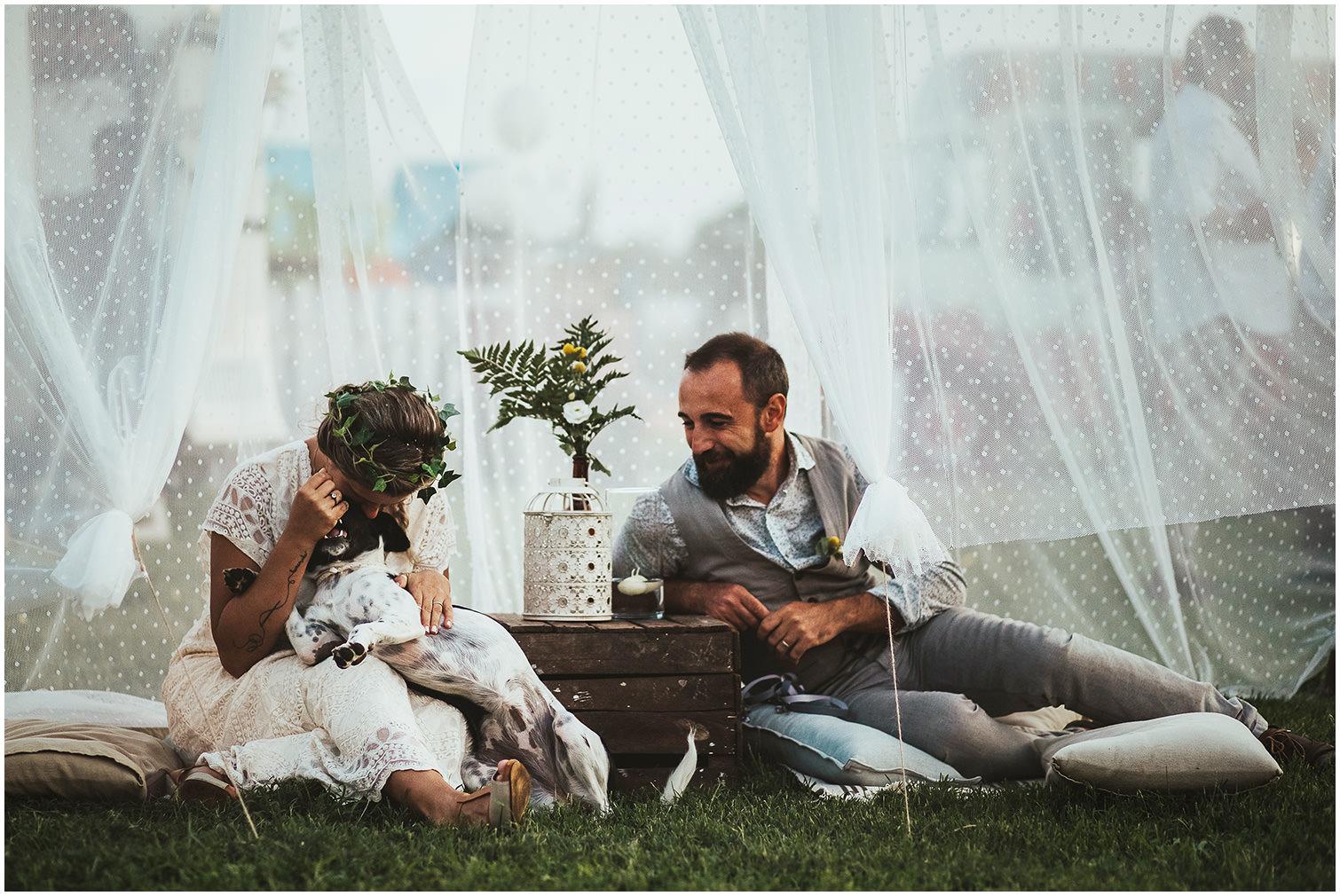 CLARA-RICCARDO-MATRIMONIO-CIRCO-VOLAVOILA-ROMA-SARA-LORENZONI-WEDDING-PHOTOGRAPHY-055