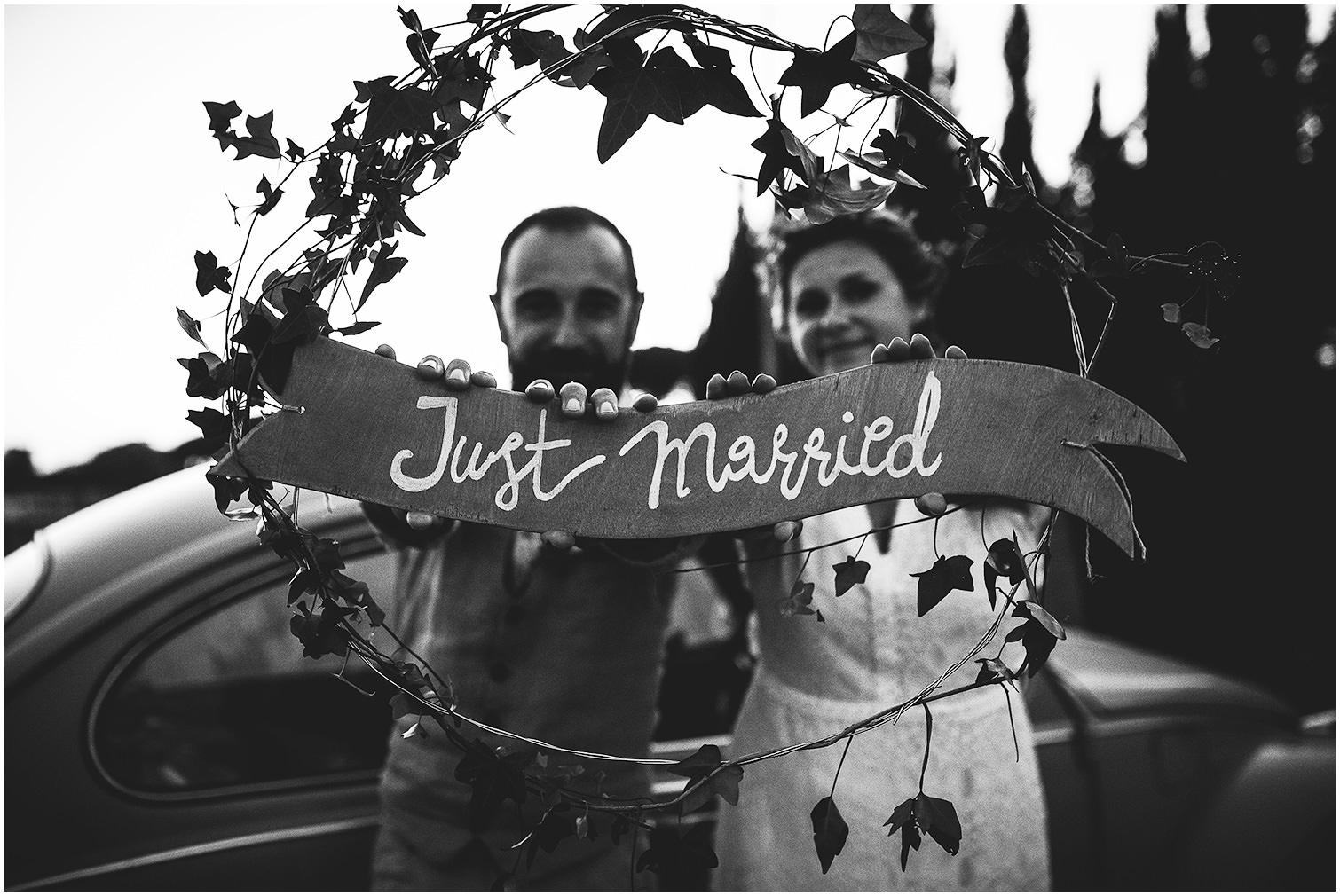 CLARA-RICCARDO-MATRIMONIO-CIRCO-VOLAVOILA-ROMA-SARA-LORENZONI-WEDDING-PHOTOGRAPHY-056