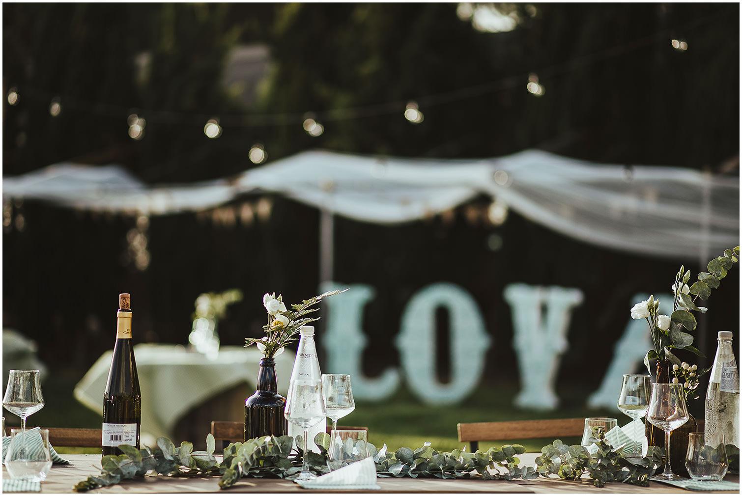 CLARA-RICCARDO-MATRIMONIO-CIRCO-VOLAVOILA-ROMA-SARA-LORENZONI-WEDDING-PHOTOGRAPHY-057