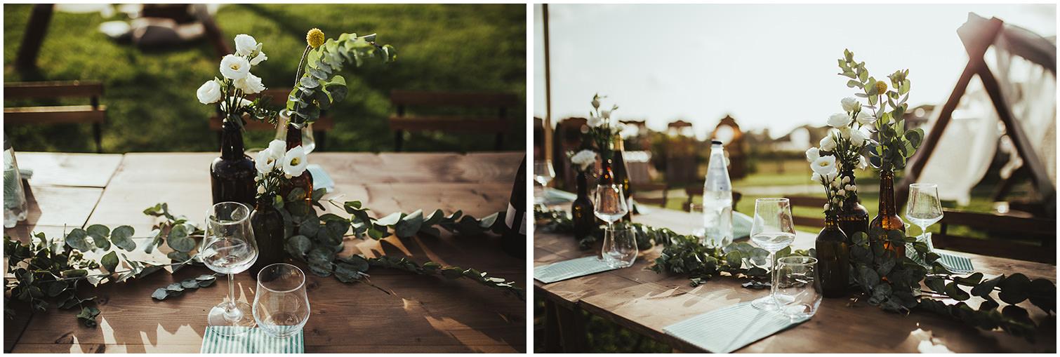 CLARA-RICCARDO-MATRIMONIO-CIRCO-VOLAVOILA-ROMA-SARA-LORENZONI-WEDDING-PHOTOGRAPHY-059