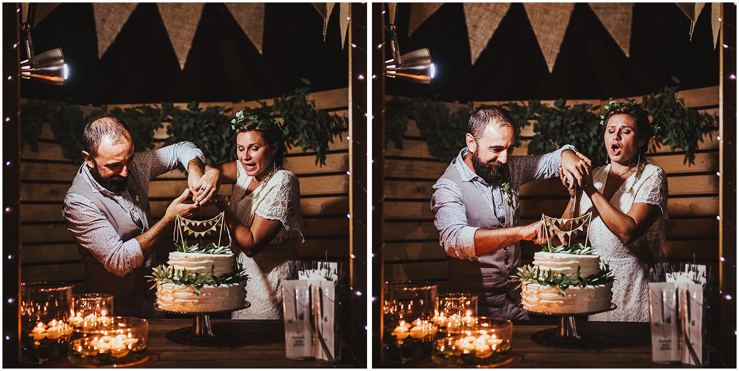 CLARA-RICCARDO-MATRIMONIO-CIRCO-VOLAVOILA-ROMA-SARA-LORENZONI-WEDDING-PHOTOGRAPHY-091