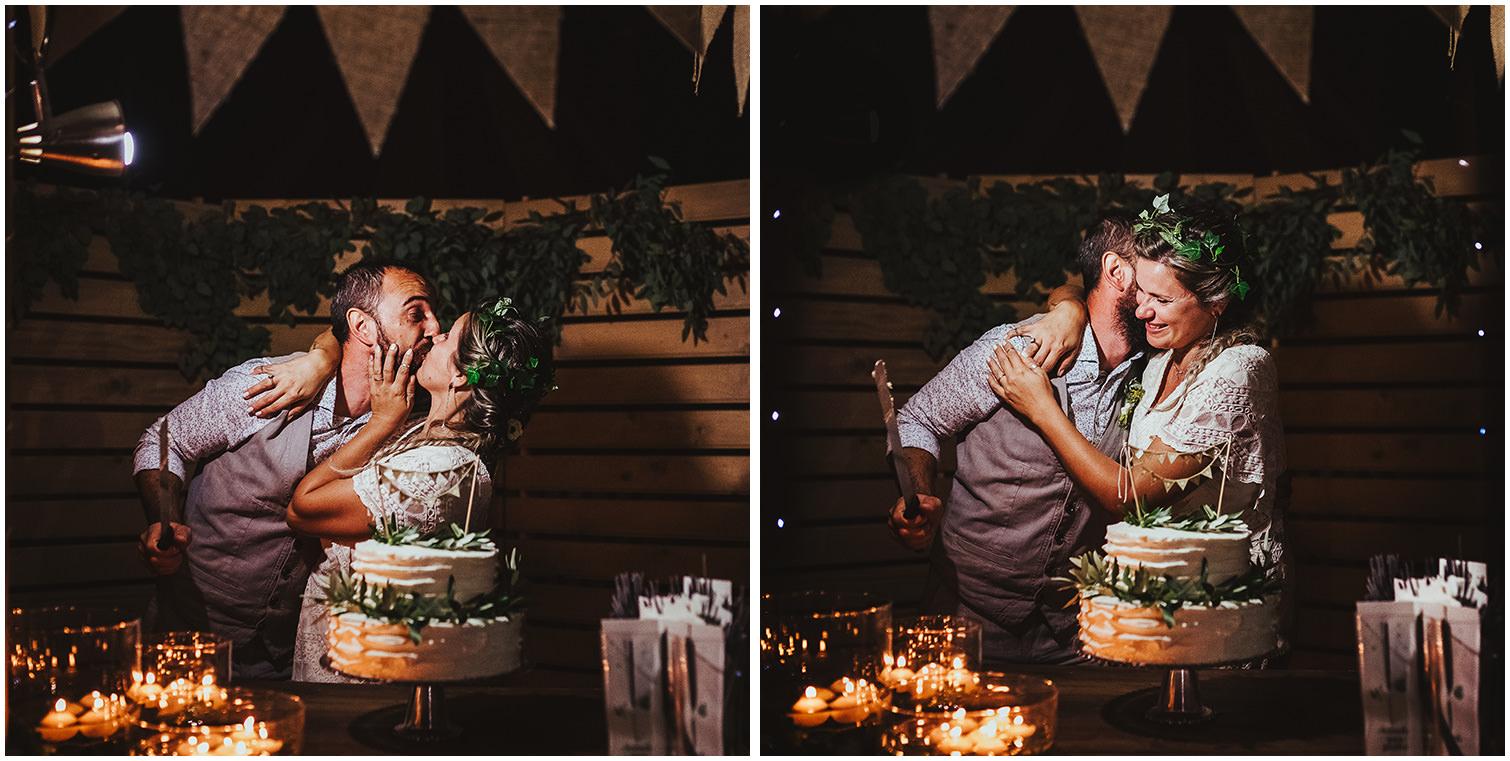 CLARA-RICCARDO-MATRIMONIO-CIRCO-VOLAVOILA-ROMA-SARA-LORENZONI-WEDDING-PHOTOGRAPHY-095
