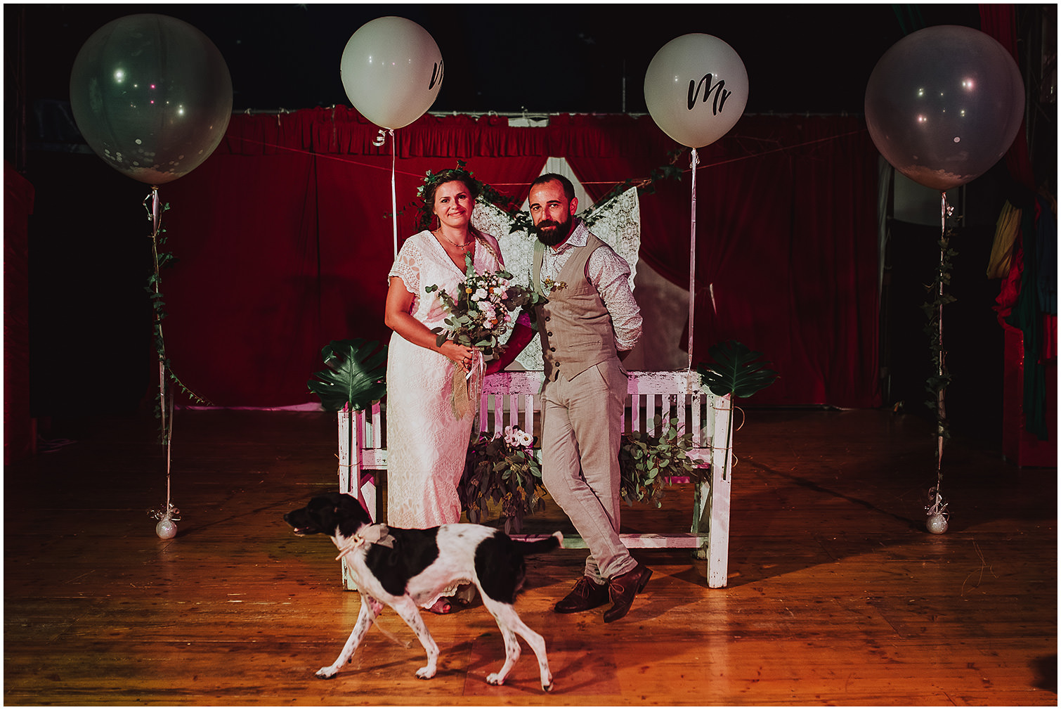 CLARA-RICCARDO-MATRIMONIO-CIRCO-VOLAVOILA-ROMA-SARA-LORENZONI-WEDDING-PHOTOGRAPHY-102