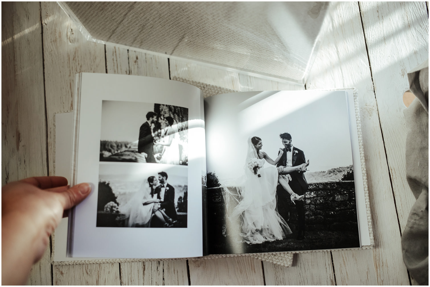 SARA-LORENZONI-FOTOGRAFIA-LETIZIA-MICHELE-JEWEL-BOOK-11