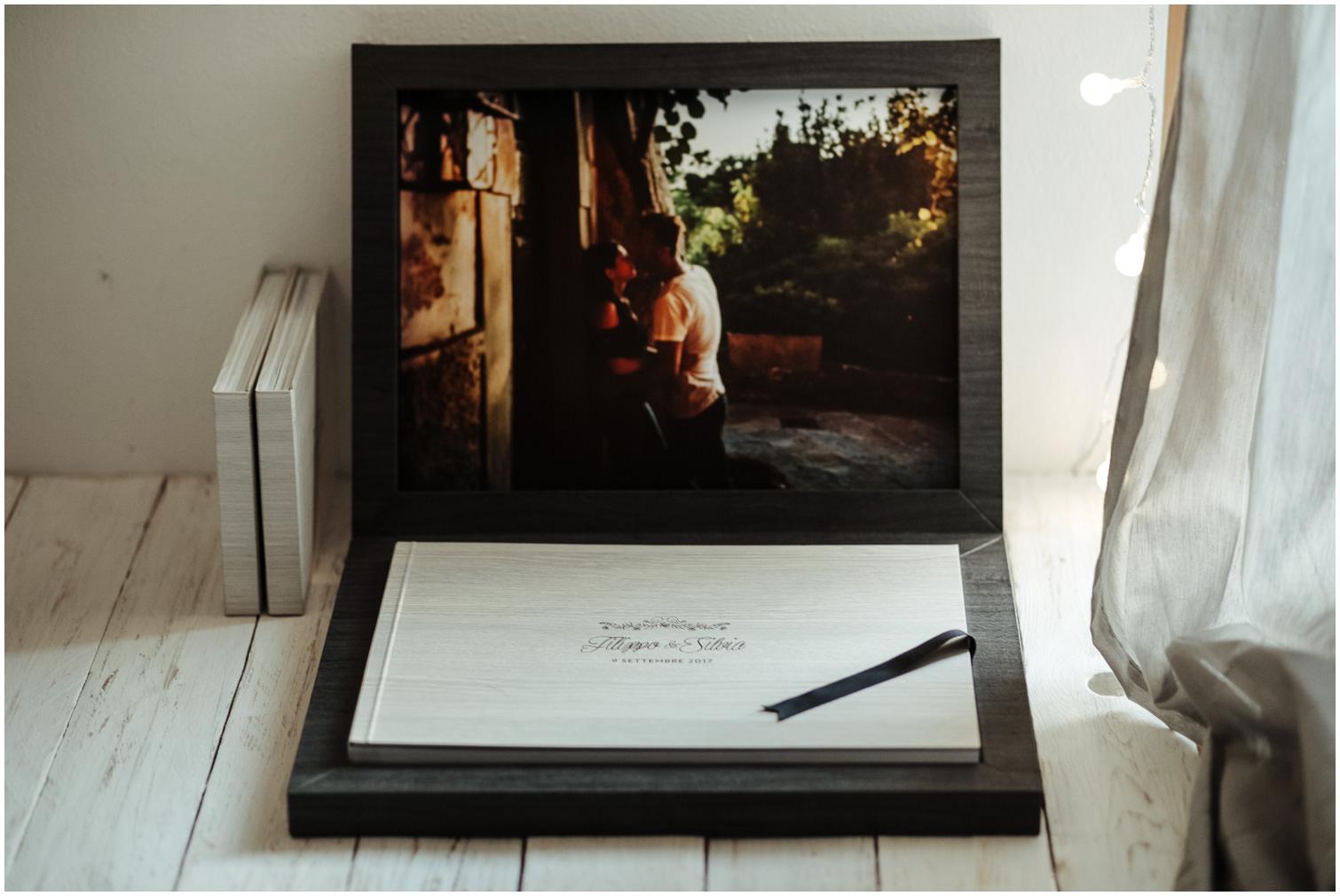 SARA-LORENZONI-FOTOGRAFIA-SILVIA-FILIPPO-YOUNG-BOOK-4