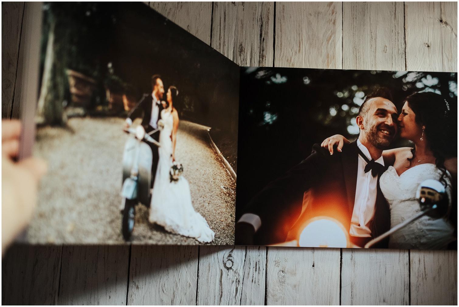 SARA-LORENZONI-FOTOGRAFIA-SILVIA-FILIPPO-YOUNG-BOOK-7